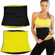 Пояс Hot Shapers M